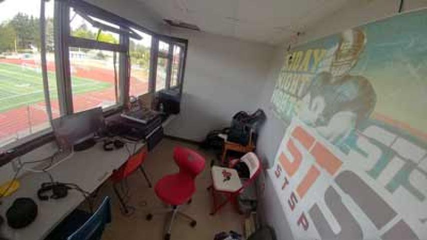 STSPN Football Setup