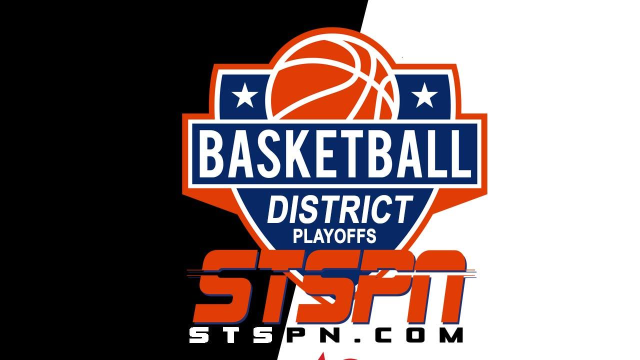 4A Boys District One Championship