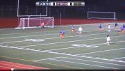Edmonds-Woodway v Auburn Mountainview State Soccer Playoffs